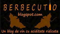 4. berbecutio.blogspot.ro