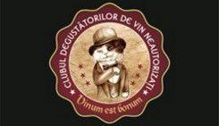 2.1 http://www.cdvin.ro