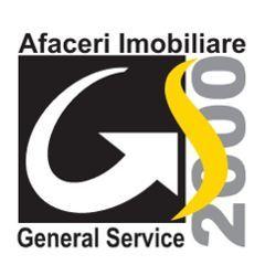 http://www.generalservice2000.ro/