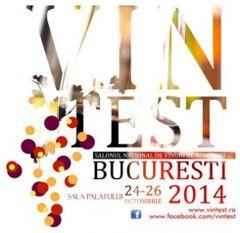 1 vin test