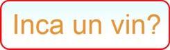 10. http://incaunvin.blogspot.ro/