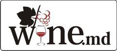 5.9. wine.md