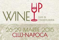 1.5 wineup