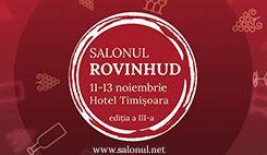 1.3 http://www.salonul.net/