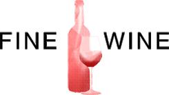 1. fine wine