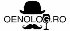 1.7 http://oenolog.ro/